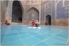 20140820 Esfahan 83