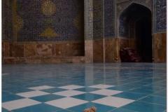 20140820 Esfahan 85