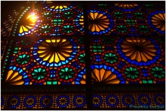 20140824 Shiraz 15