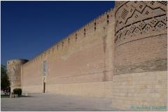 20140824 Shiraz 3