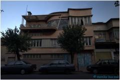 20140824 Shiraz 33