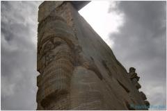 20140825 3 Persepolis 17_8_9_fused