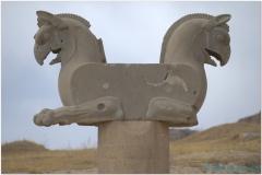20140825 3 Persepolis 20