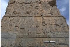 20140825 3 Persepolis 26
