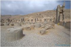 20140825 3 Persepolis 29