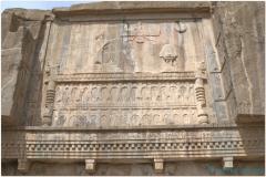20140825 3 Persepolis 32