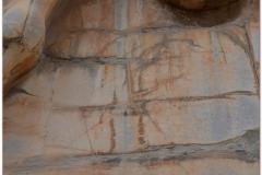20140825 3 Persepolis 4