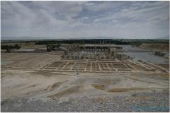 20140825 3 Persepolis 42_3_4_fused