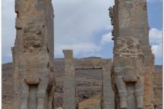 20140825 3 Persepolis 5