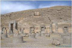 20140825 3 Persepolis 64