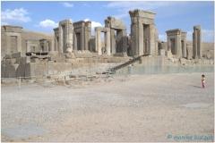 20140825 3 Persepolis 83
