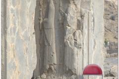 20140825 3 Persepolis 88