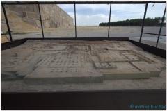 20140825 3 Persepolis 91