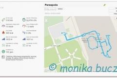 20140825 3 Persepolis 92