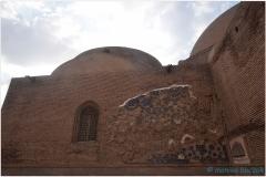 20140830 Tabriz 10
