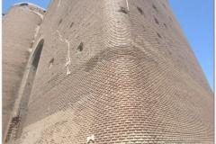 20140901 Tabriz 3