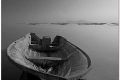 20140901 Urmia jezioro 11_2_3_tonemappedbw