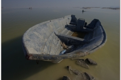20140901 Urmia jezioro 23_4_5_tonemapped