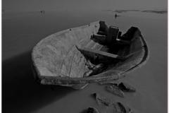 20140901 Urmia jezioro 23_4_5_tonemappedbw