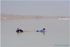 20140901 Urmia jezioro 28