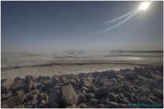 20140901 Urmia jezioro 2_3_4_tonemapped