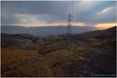 20140902 Alamut Valley&Castle 5