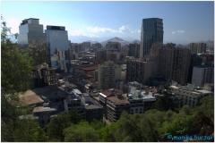 20151122 Santiago 00093