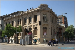 20151124 Santiago 00017