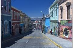 20151126 Valparaiso 00006