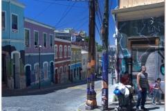 20151126 Valparaiso 00007