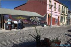 20151126 Valparaiso 00063
