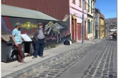 20151126 Valparaiso 00064