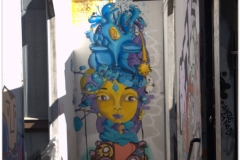 20151126 Valparaiso 00078