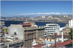 20151126 Valparaiso 00085