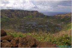 20151128 Rapa Nui 00024