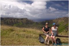 20151128 Rapa Nui 00026