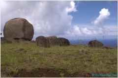 20151128 Rapa Nui 00034