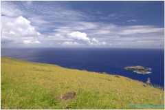20151128 Rapa Nui 00041