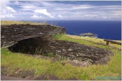 20151128 Rapa Nui 00045