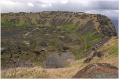 20151128 Rapa Nui 00058