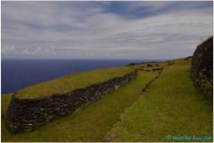 20151128 Rapa Nui 00066