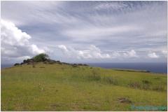 20151128 Rapa Nui 00069