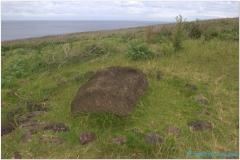 20151128 Rapa Nui 00078