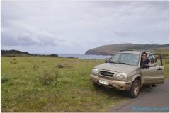 20151129 Rapa Nui 00006