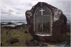 20151129 Rapa Nui 00010