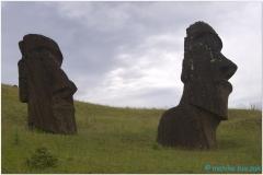 20151129 Rapa Nui 00020