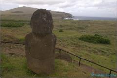 20151129 Rapa Nui 00025