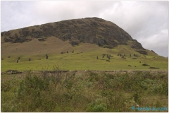 20151129 Rapa Nui 00044