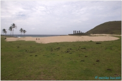 20151129 Rapa Nui 00064