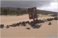 20151129 Rapa Nui 00066